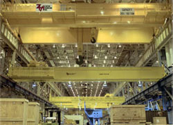 300-ton-crane-for-overhead