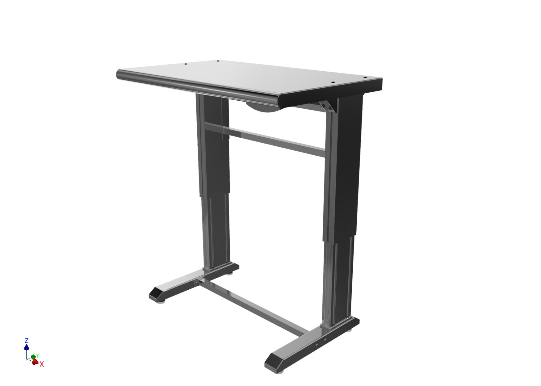 Height Adjustable Workstation.jpg