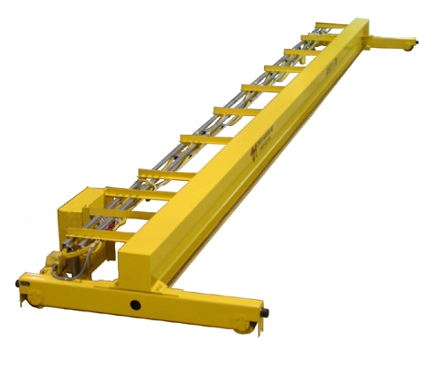 top-running-single-girder-crane-large.JPG